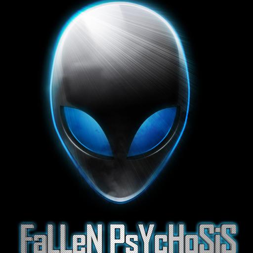 FaLLeNPsYcHoSiS