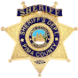 Pima County Sheriff Department