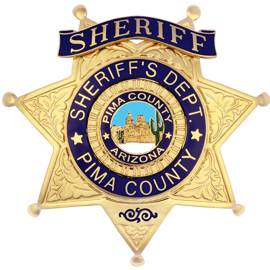 pima county single men According to the report from the pima county medical when all four men were in on garcia's body and that he suffered a single gunshot wound that entered.