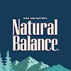 naturalbalancetv