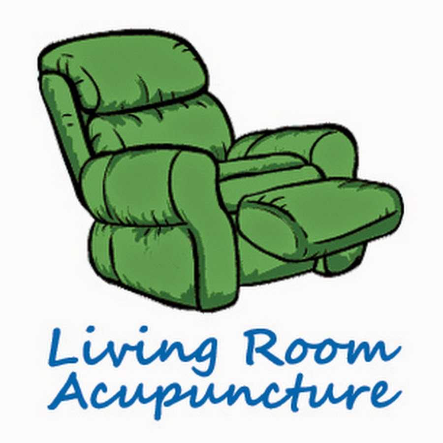 Living Room Acupuncture YouTube