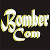Bomber Comp