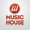 Music House School of Music | Overland Park
