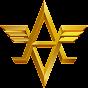 Advaita Archeage