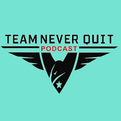 Comedy-Team Never Quit