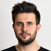 Adobe Photoshop tutoriály [CZ] - Lukáš Fronc