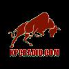 KPCRadio .com