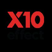 x10Effect