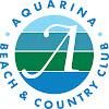 Aquarina Community