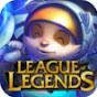 Leagueoflegends Resources