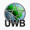União Wicca do Brasil