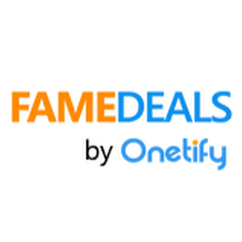 Onetify Products