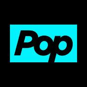 xem free POP TV USA en Español at website www.NguoiViet.TV ,hay tv, vtvcab 6, haytv, Xem phim hay online chuẩn HD miễn phí tại HayhayTV ,Xem online tất cả các thể loại phim lẻ hay, hot nhất, chuẩn HD và tốc độ load cực nhanh tại Hay hayTV