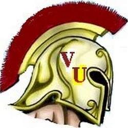 ValleyUtdSpartans