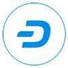 Dash - Digital Cash
