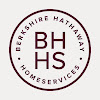 Berkshire Hathaway HomeServices New England