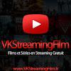 VKStreamingFilm