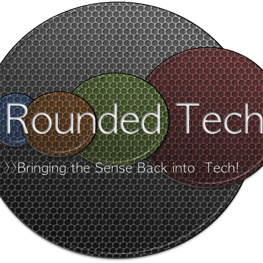 Roundedtech