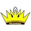 ProdMixes