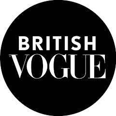 Download Youtube: British Vogue