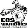 Emmanuel Christian