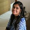 Kshiti Sinha