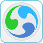 Cshare Download
