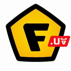 Рейтинг youtube(ютюб) канала F.ua — тот самый магазин