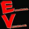 ExperimentalVaccines