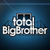 TotalBigBrother