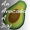 AnAvocadoADay