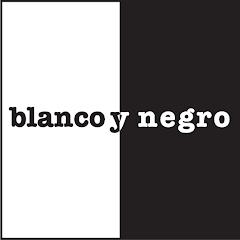 blancoynegro profile picture