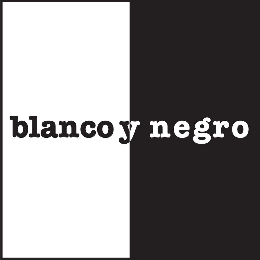Fotos de dick blanco y negro