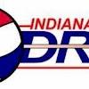 IndianapolisDrive