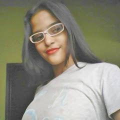 Tiany Ochoa. (tiany-ochoa)