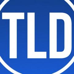 Рейтинг youtube(ютюб) канала LightdriveTV