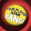 Four Player Game Bang