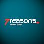 techlab7reasons