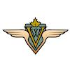 Vintage Wings