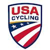 USACyclingOrg