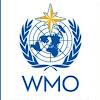World Meteorological Organization - WMO
