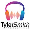 Tyler Smith
