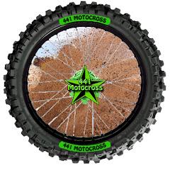 441 Motocross