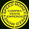 Empeños Speed Money
