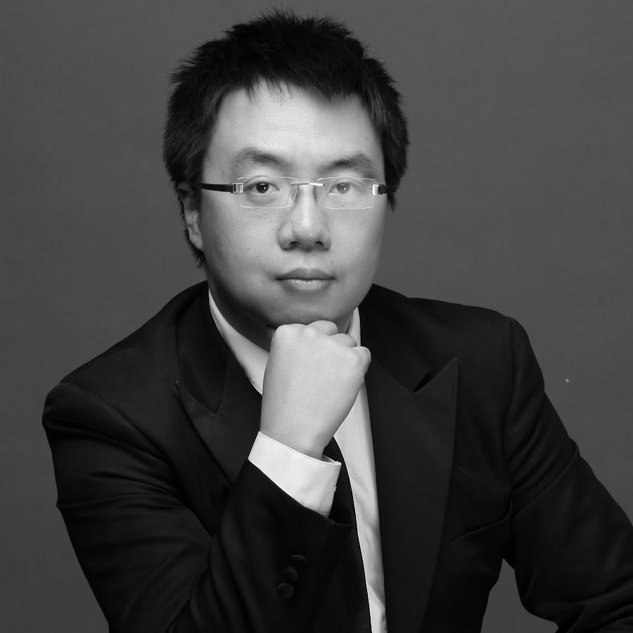 Qingyue Chen