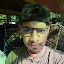 Sayan Pattanayak