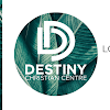 DestinyChristiancntr .
