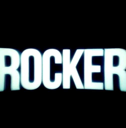 cubanrocker11