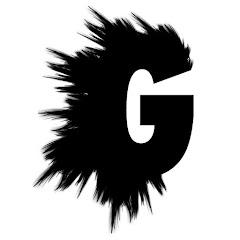 Gorilla Nems