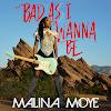 MalinaMoye